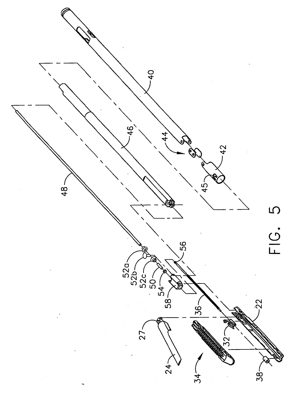 us20130020375a1 surgical instrument patents 2006 Honda Pilot Firing Order