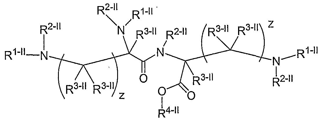 Figure imgf000298_0003