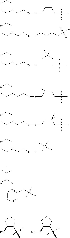 Figure US10160969-20181225-C00124
