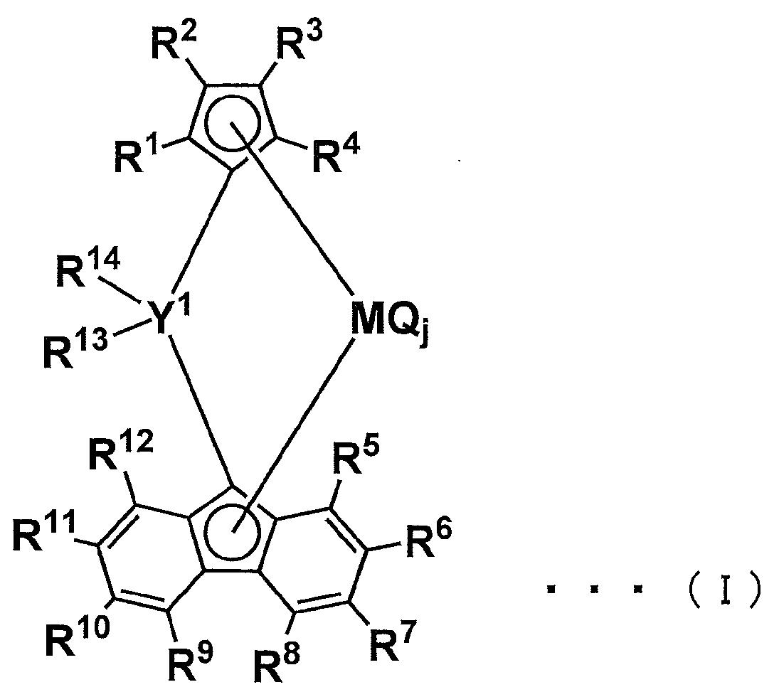 Figure 112016085728461-pct00003