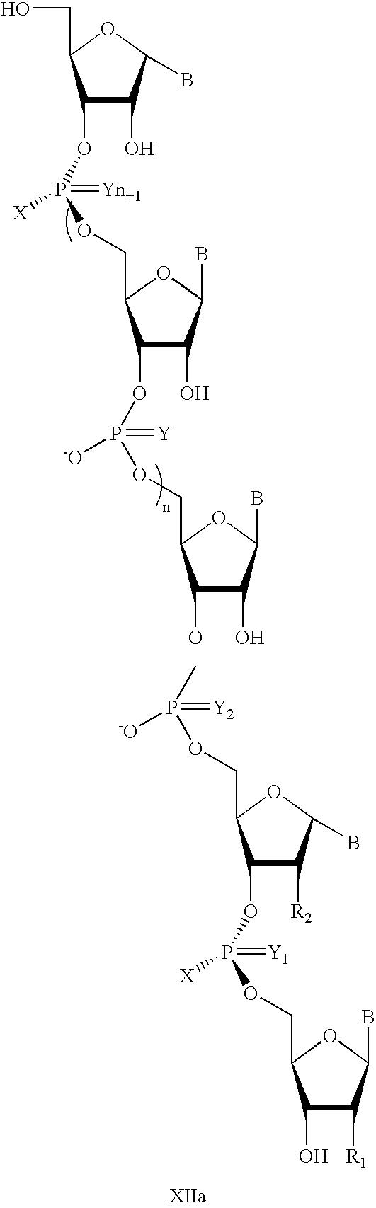 Figure US20060287260A1-20061221-C00066