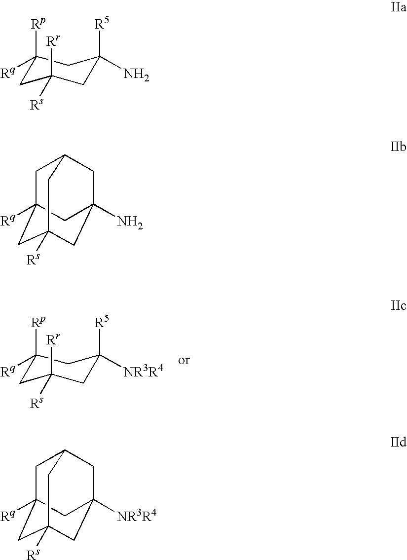 Figure US20090124659A1-20090514-C00002