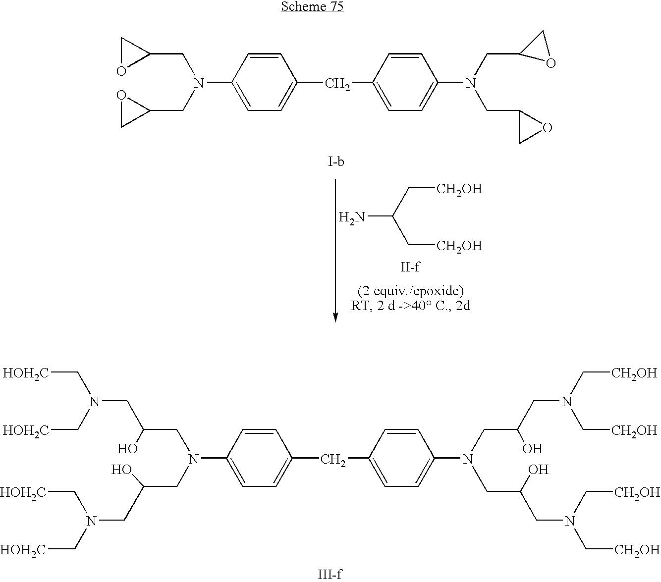 Figure US07985424-20110726-C00100