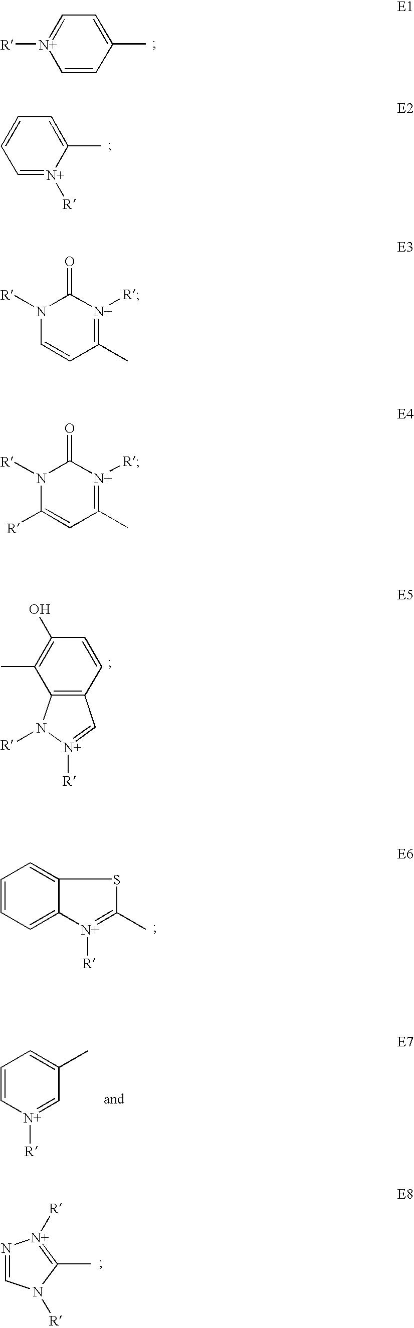 Figure US07927381-20110419-C00008