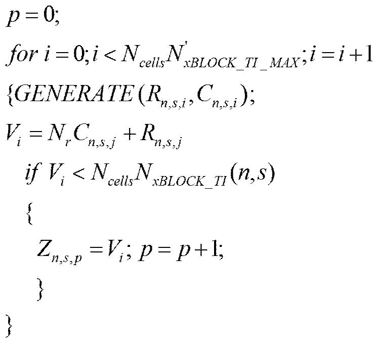 Figure PCTKR2015008875-appb-M000011