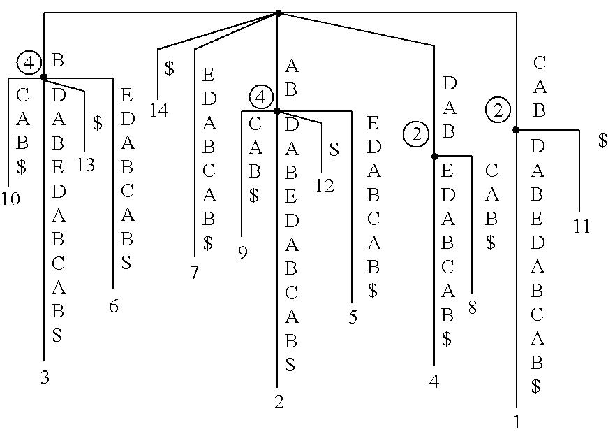 Figure US07458017-20081125-C00001