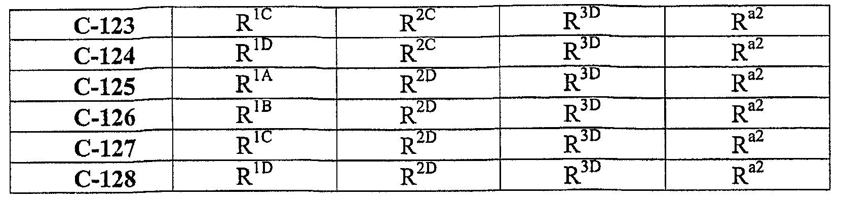 Figure 112007055602908-pct00067
