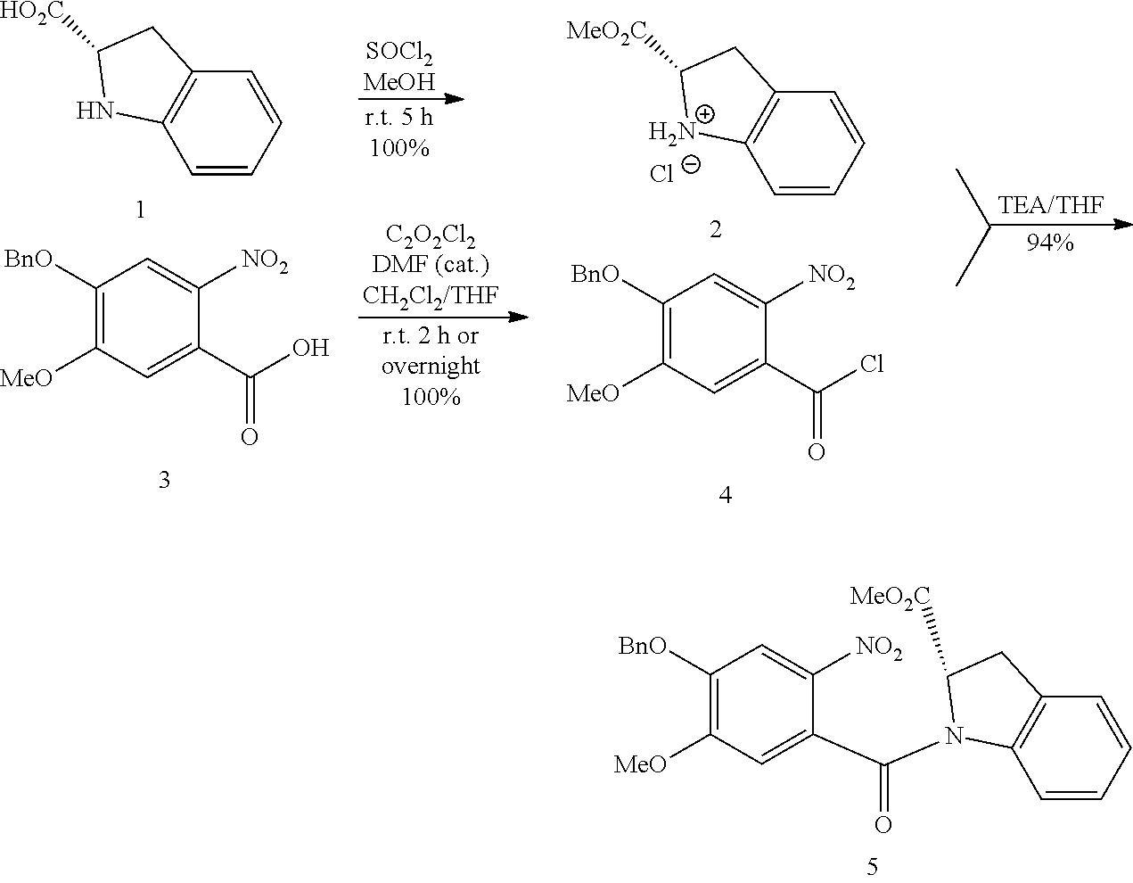 Figure US08426402-20130423-C00113