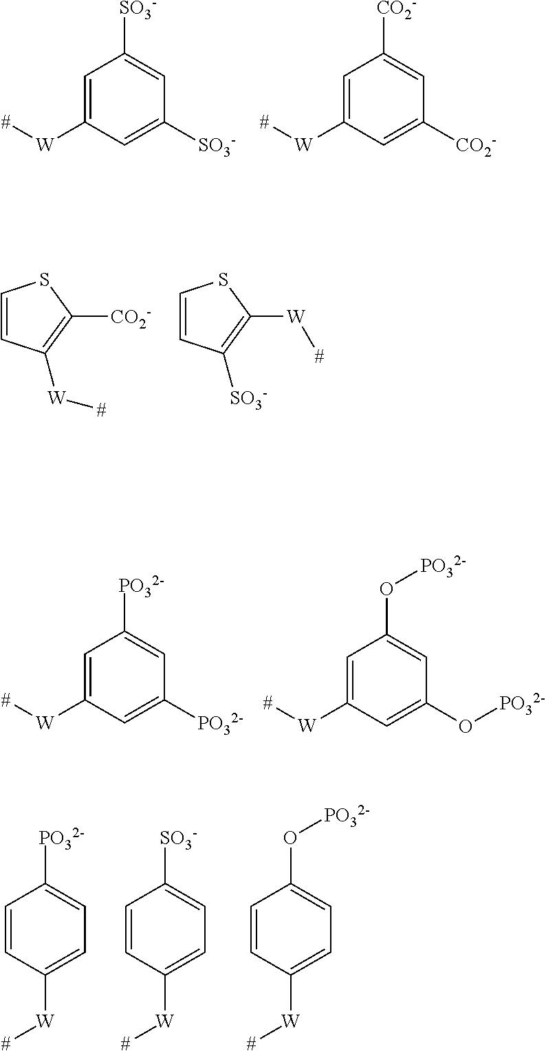 Figure US08586705-20131119-C00046