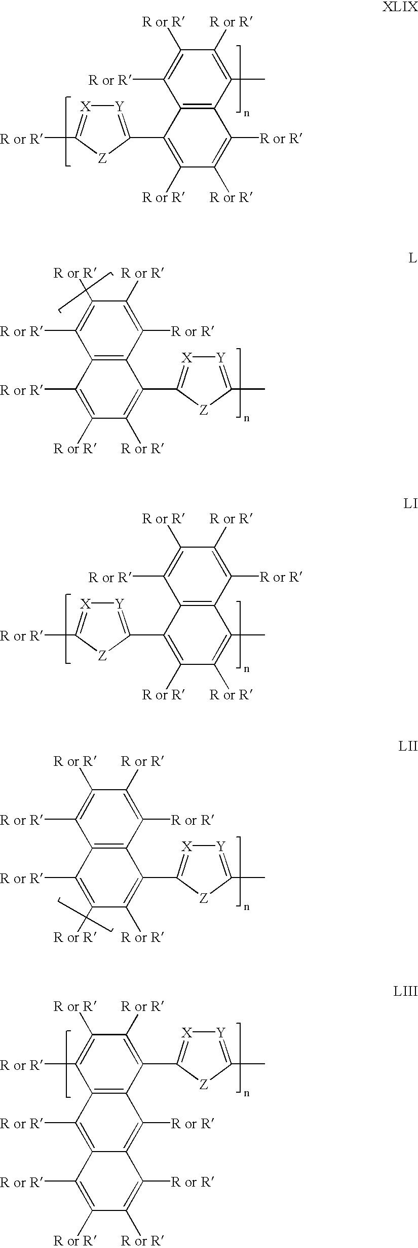 Figure US06824890-20041130-C00014