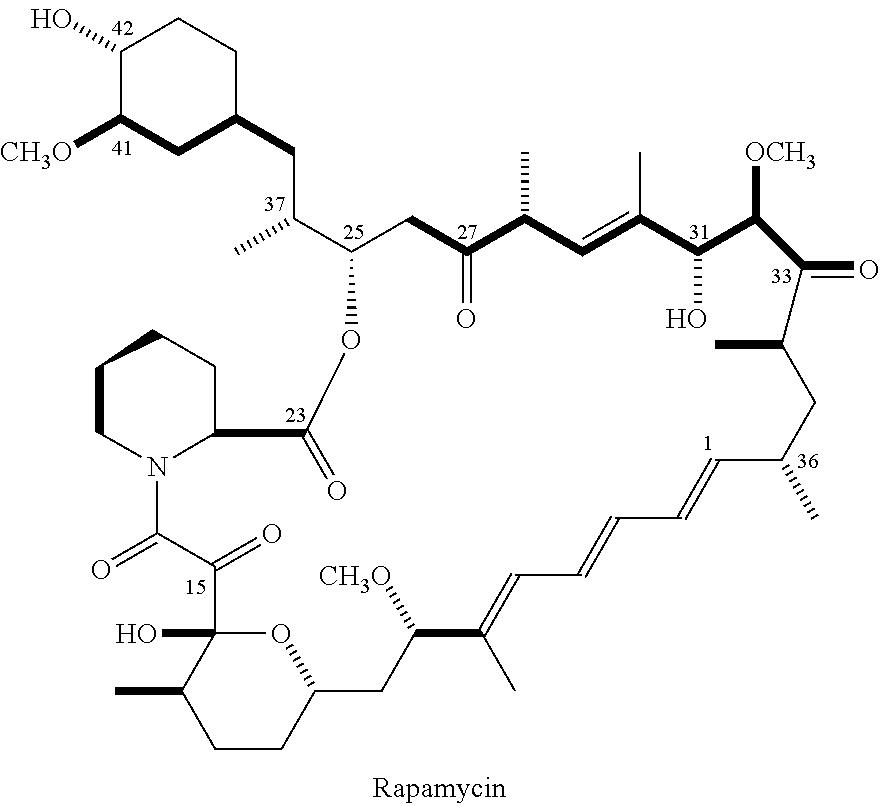 Figure US10058641-20180828-C00002