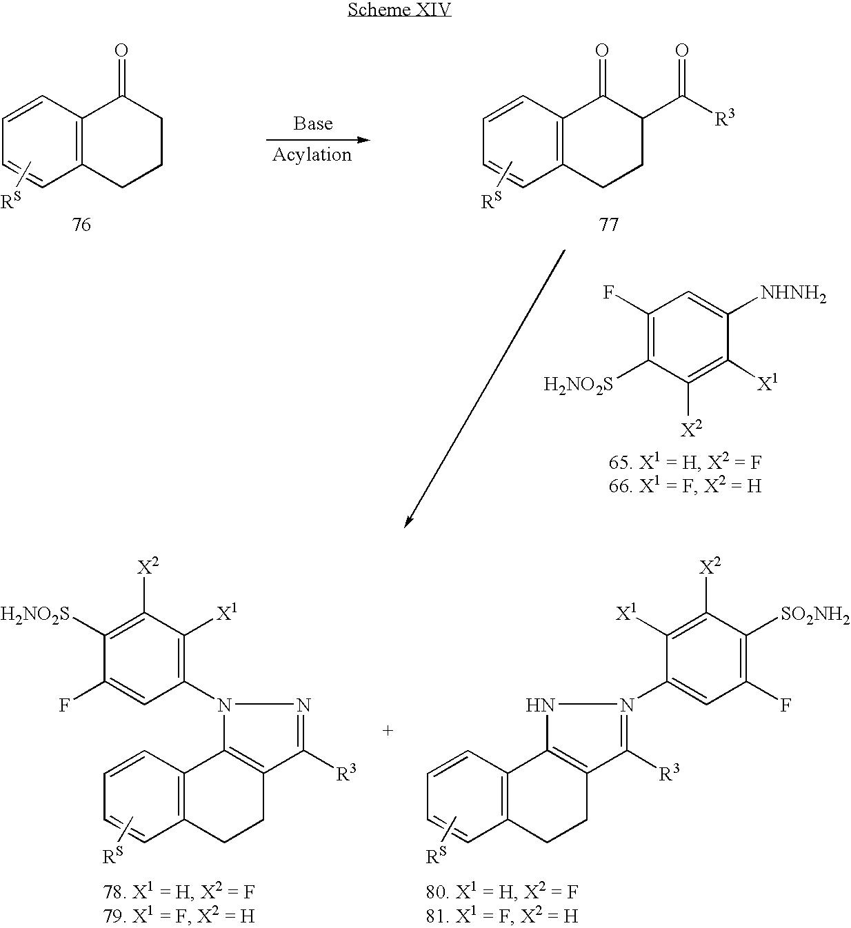 Figure US20040138261A1-20040715-C00036