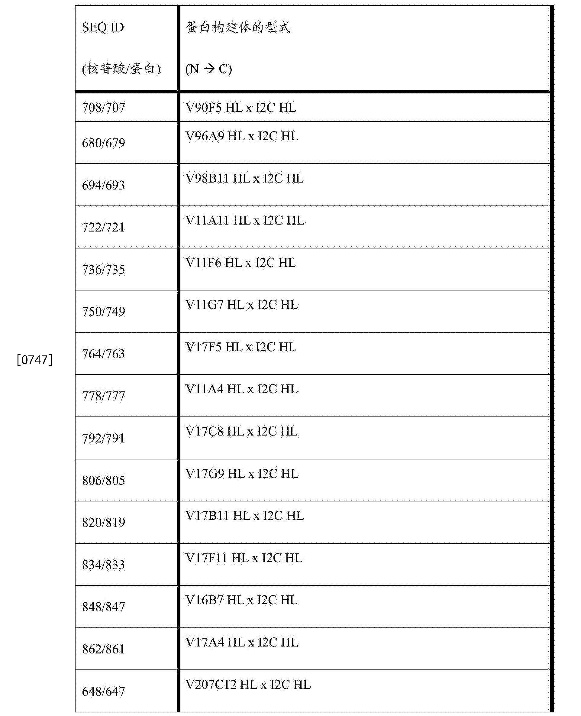 Figure CN103694350BD00961