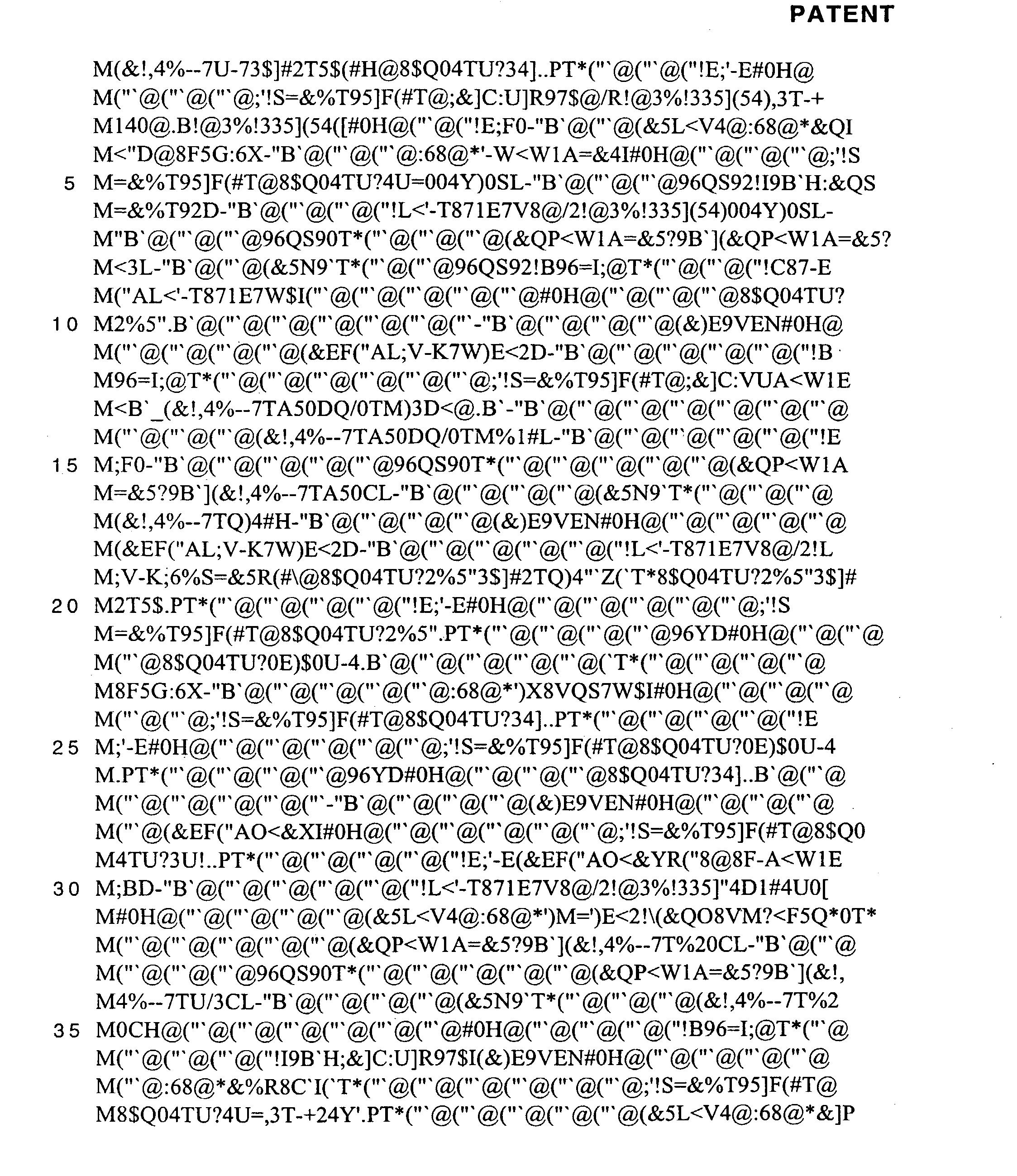 Figure US20030107996A1-20030612-P00022