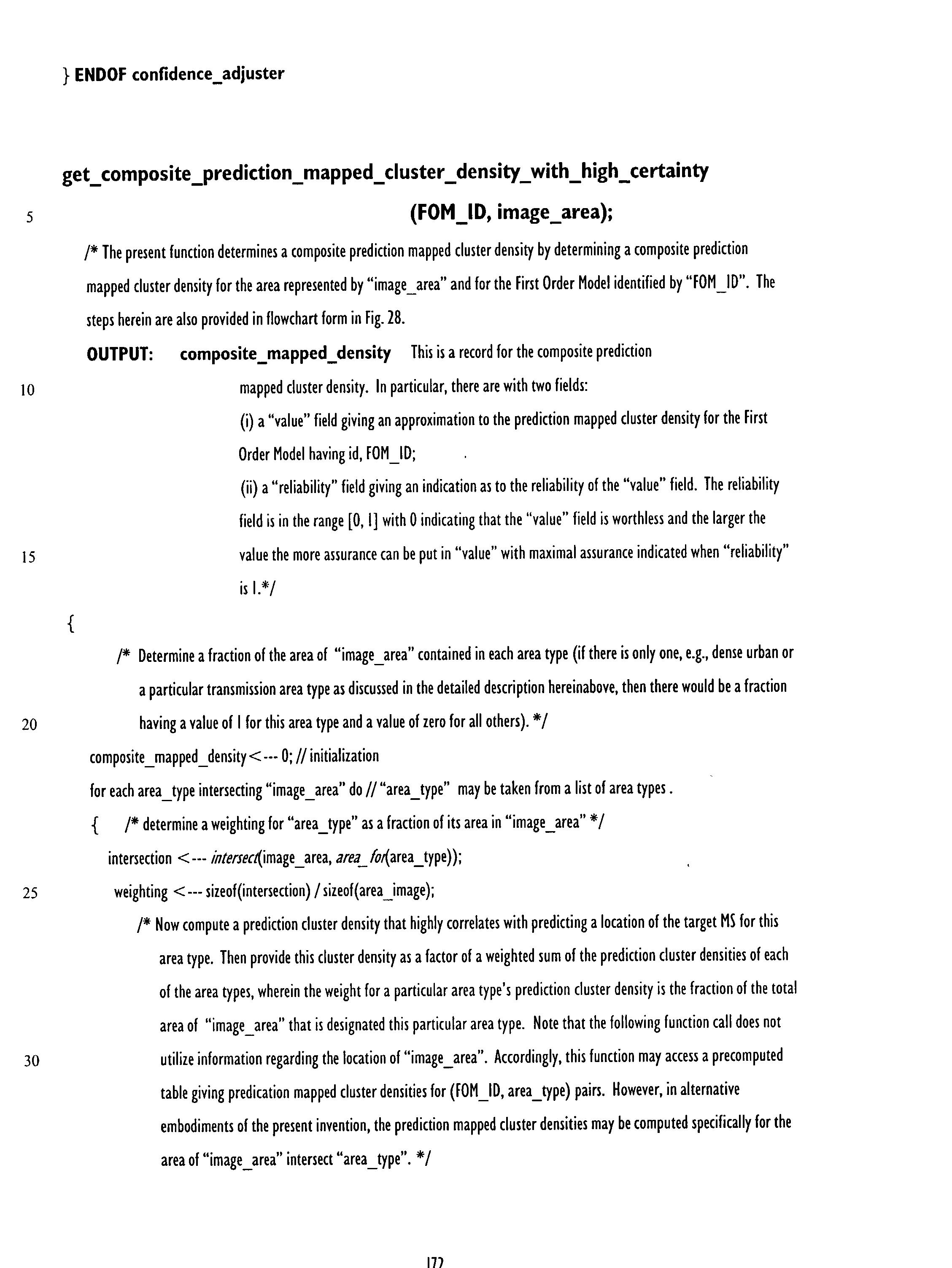 Figure US20030222820A1-20031204-P00058