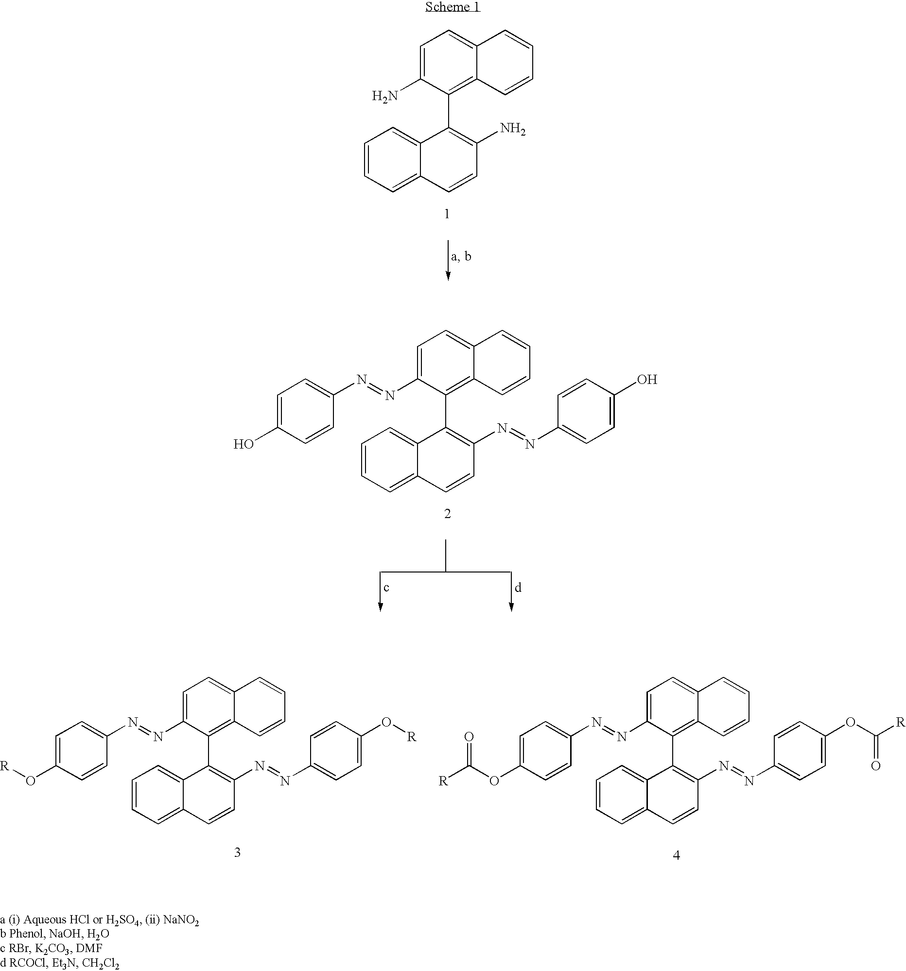 Figure US08199086-20120612-C00002