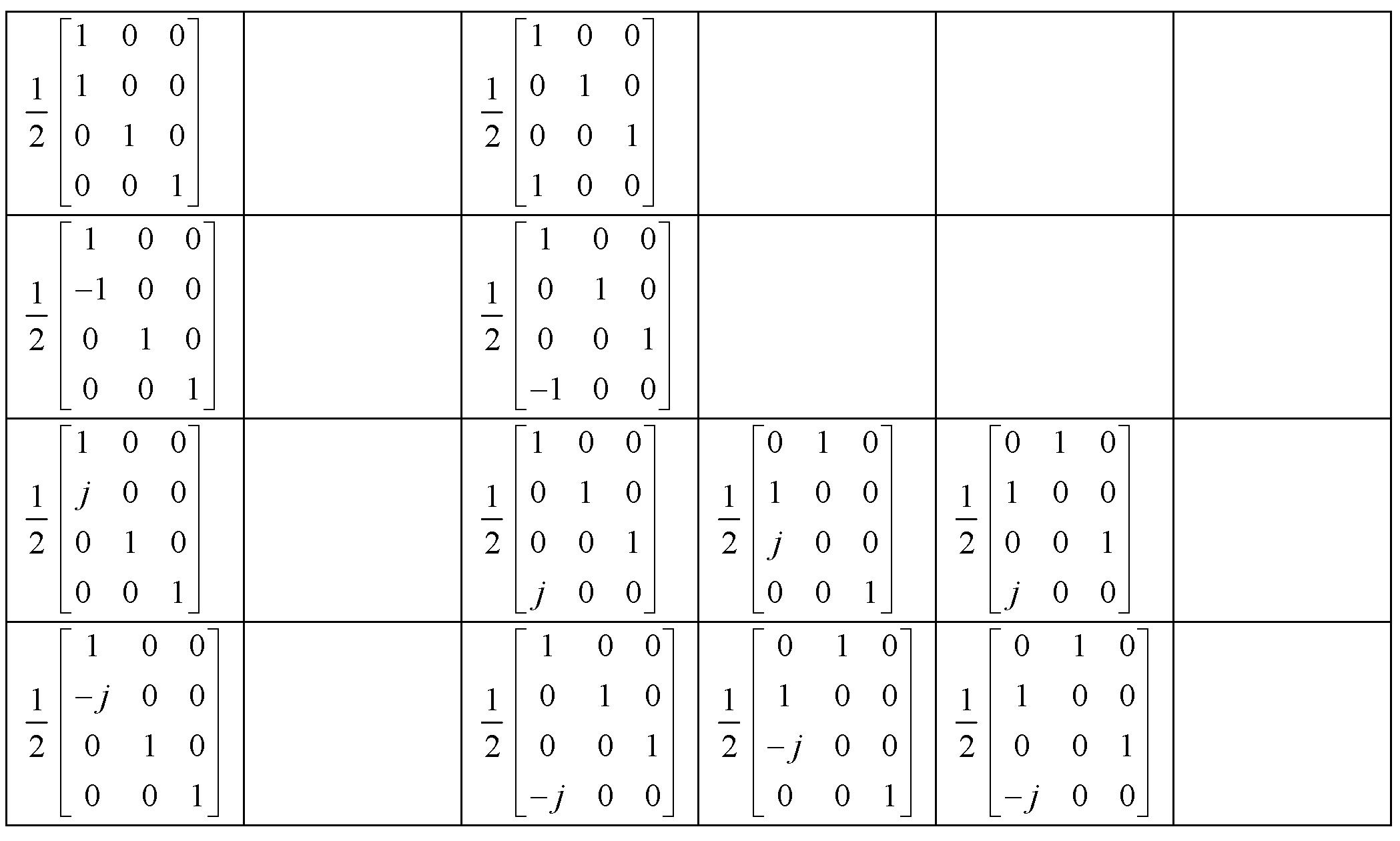 Figure 112010009825391-pat00506