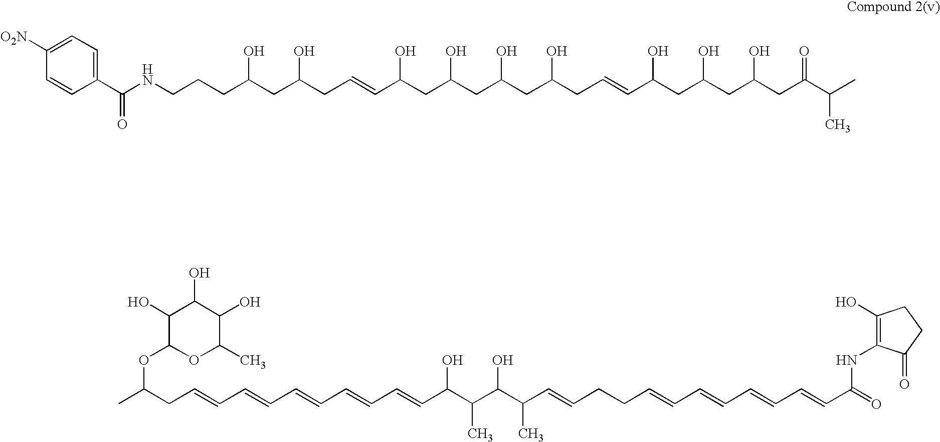 Figure US07375088-20080520-C00108