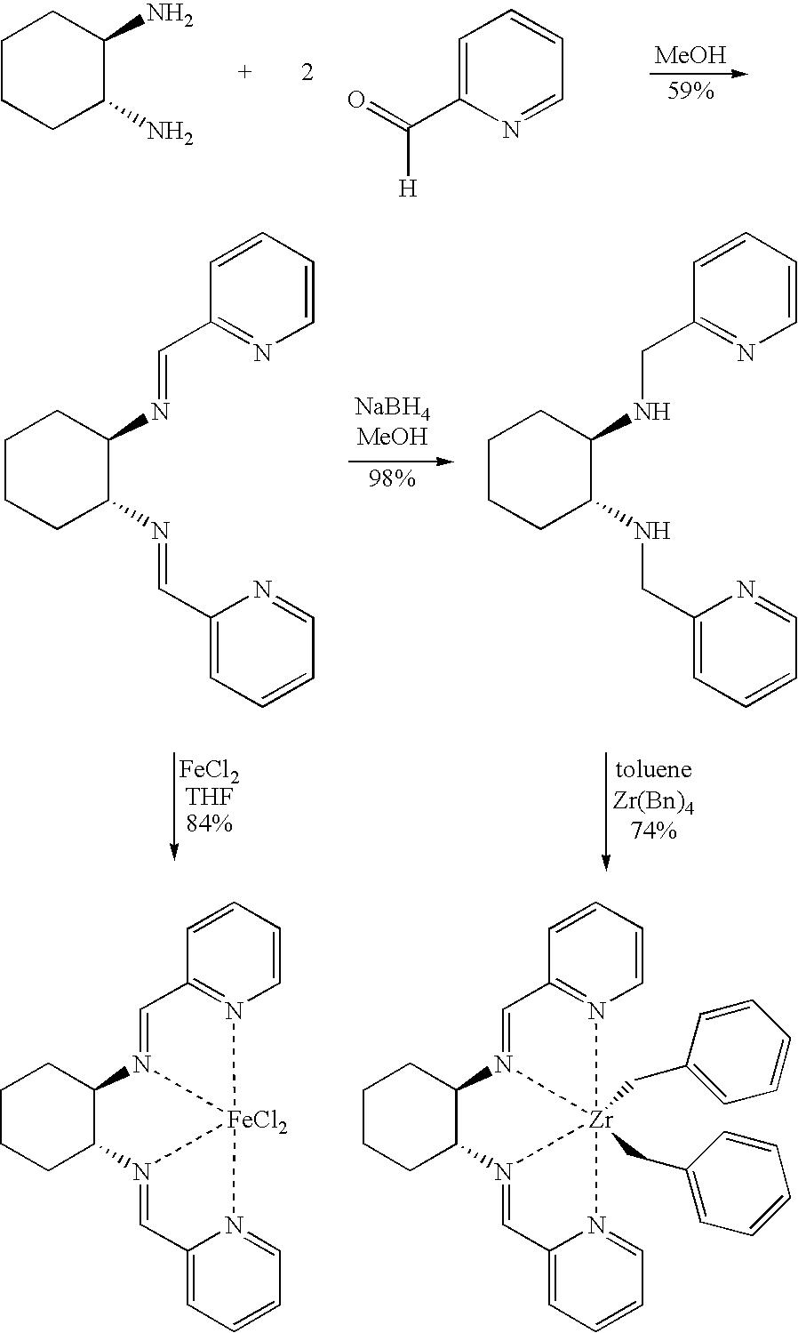 Figure US20060135352A1-20060622-C00023
