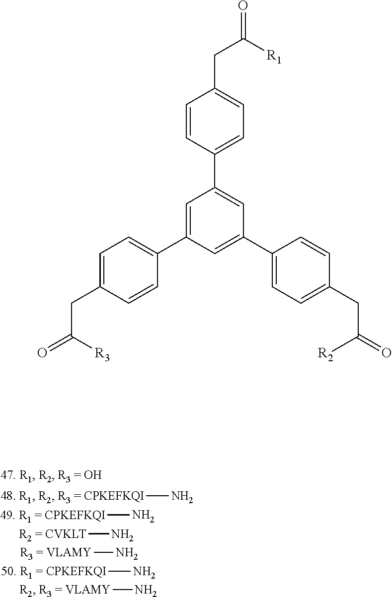 Figure US20110274713A1-20111110-C00062