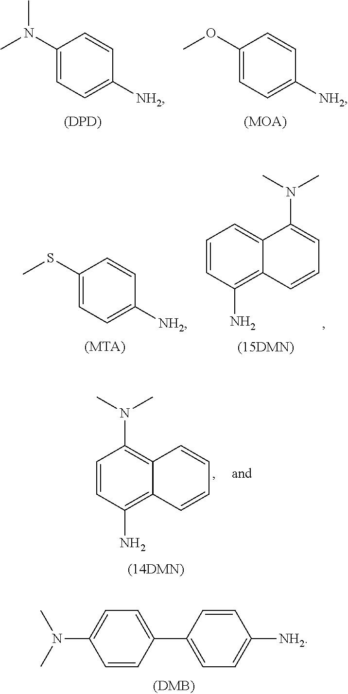 Figure US09303186-20160405-C00015