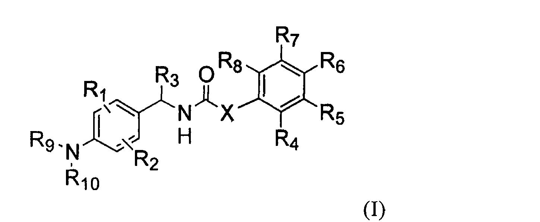 Figure CN101142174BD00111