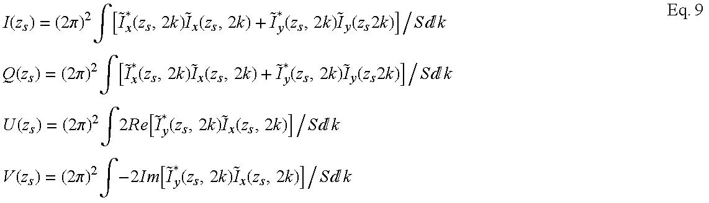 Figure US06208415-20010327-M00006