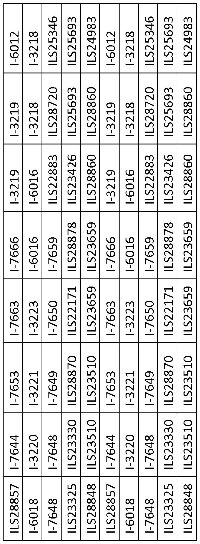 h b dx 3220 manual