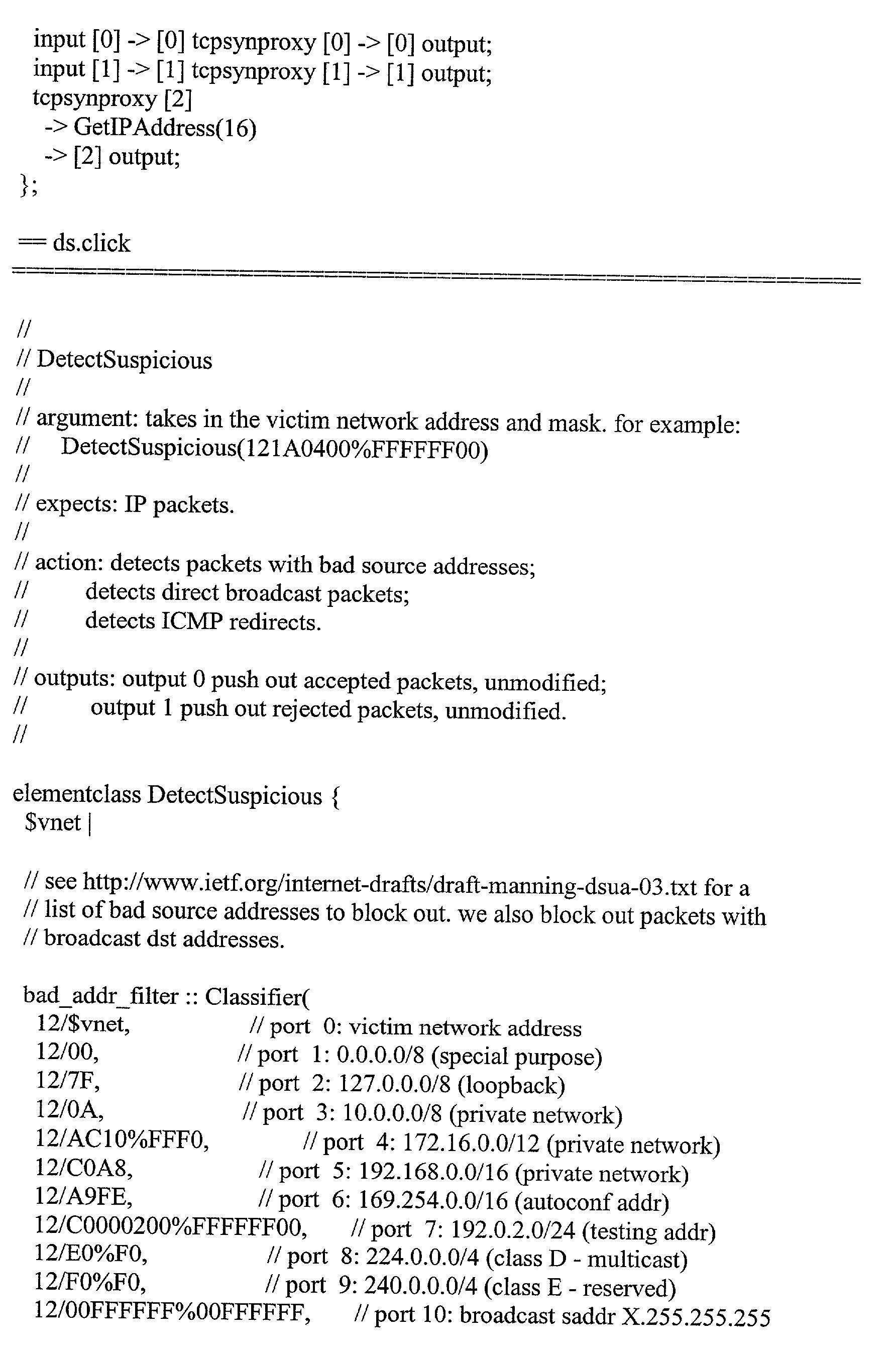 Figure US20020095492A1-20020718-P00010