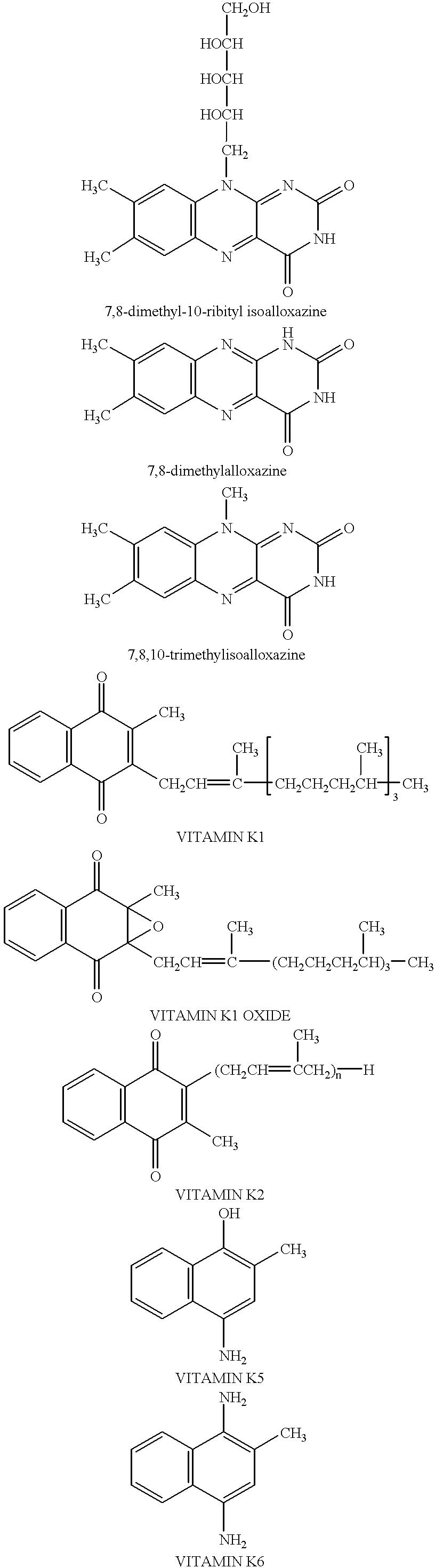 Figure US06258577-20010710-C00001