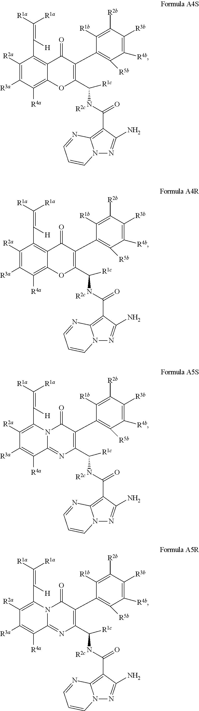 Figure US09708348-20170718-C00034