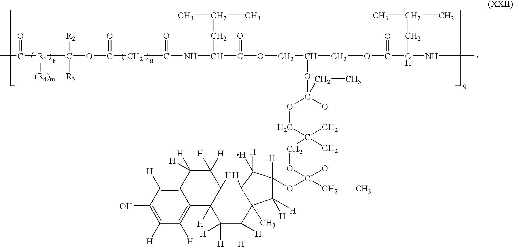 Figure US07361726-20080422-C00022