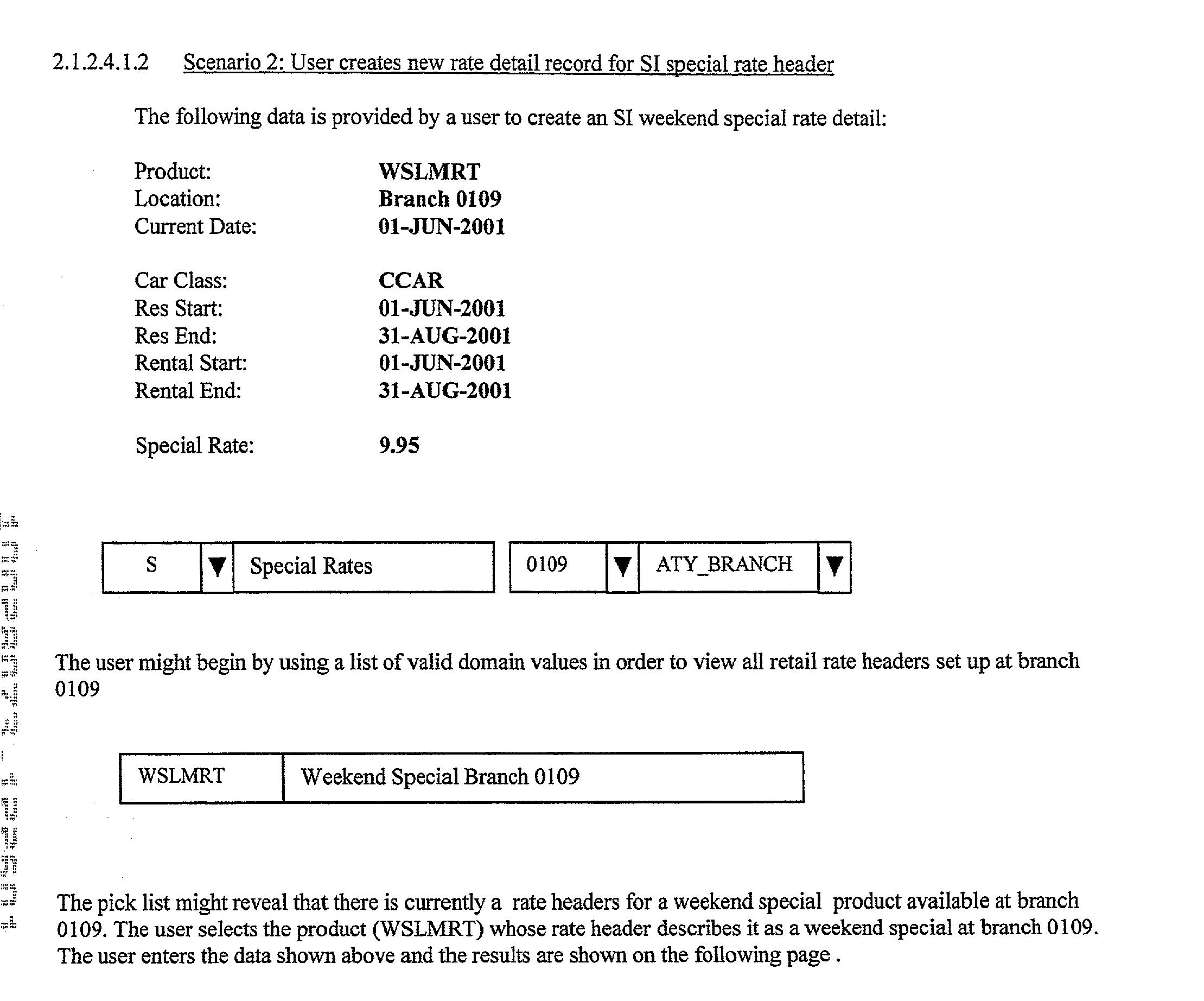 Figure US20030125992A1-20030703-P00969