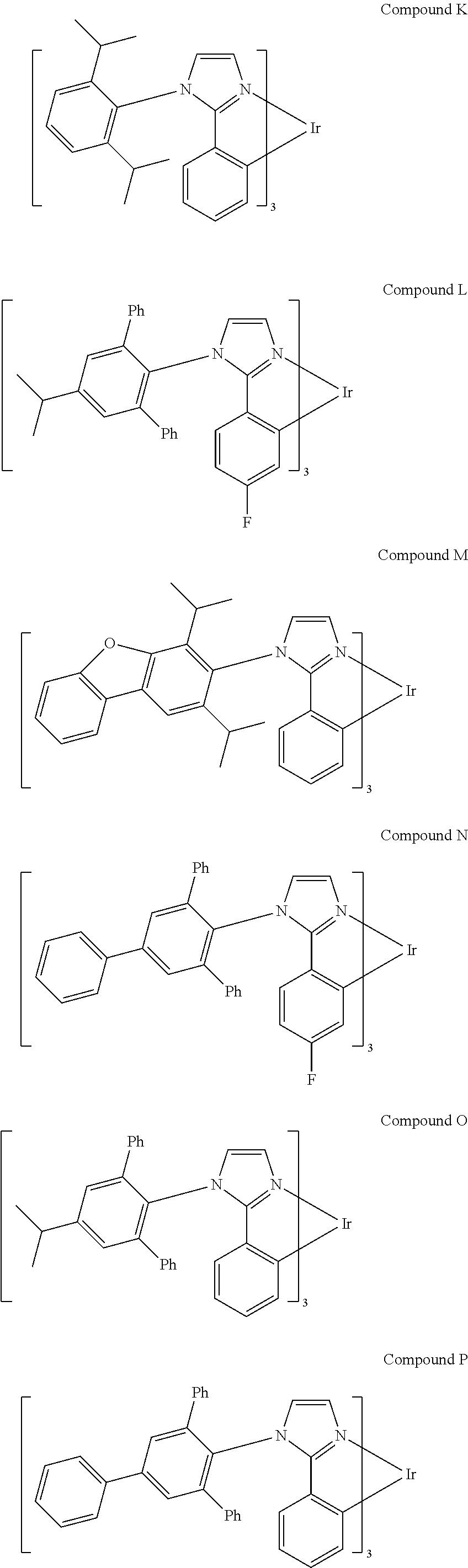Figure US08932734-20150113-C00234