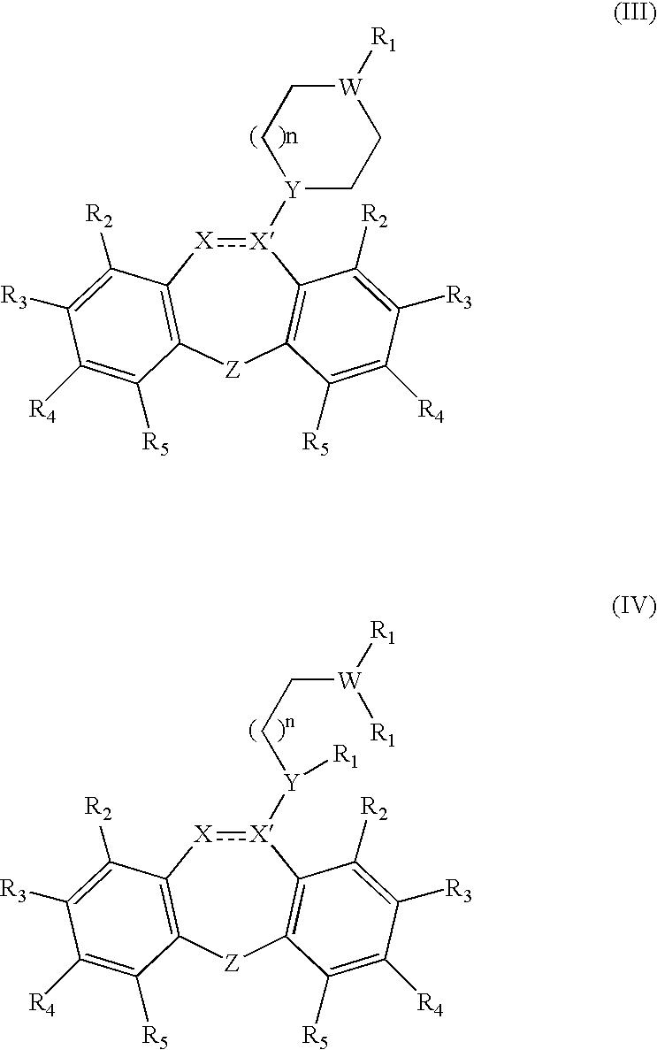 Figure US20060252744A1-20061109-C00012