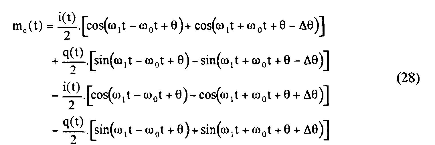 Figure 00170003