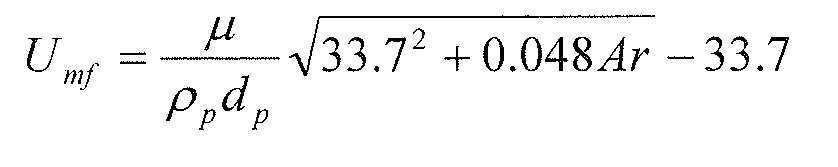 Figure 112013019940348-pat00001