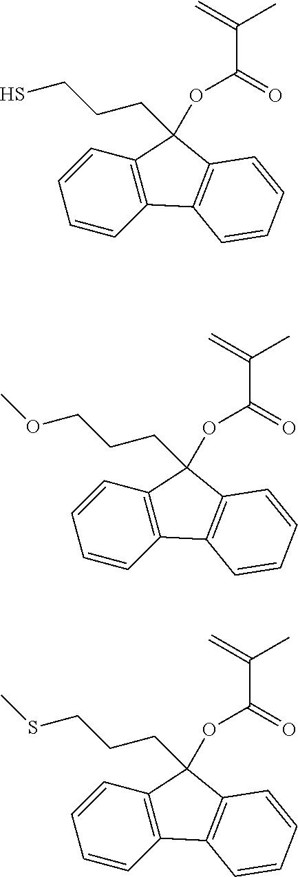 Figure US09040223-20150526-C00090
