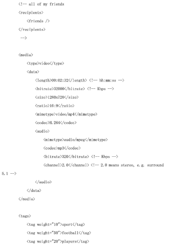 Figure CN103164502AD00161
