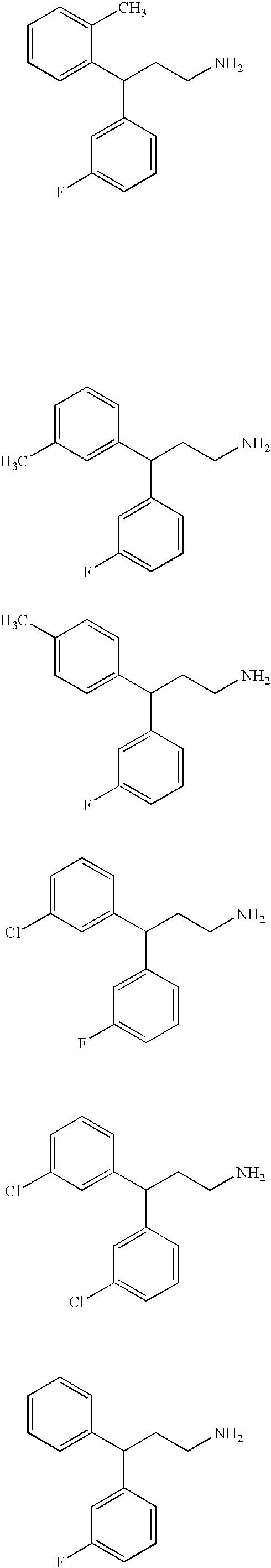Figure US20050282859A1-20051222-C00040
