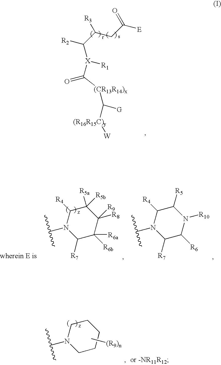Figure US07067525-20060627-C00001