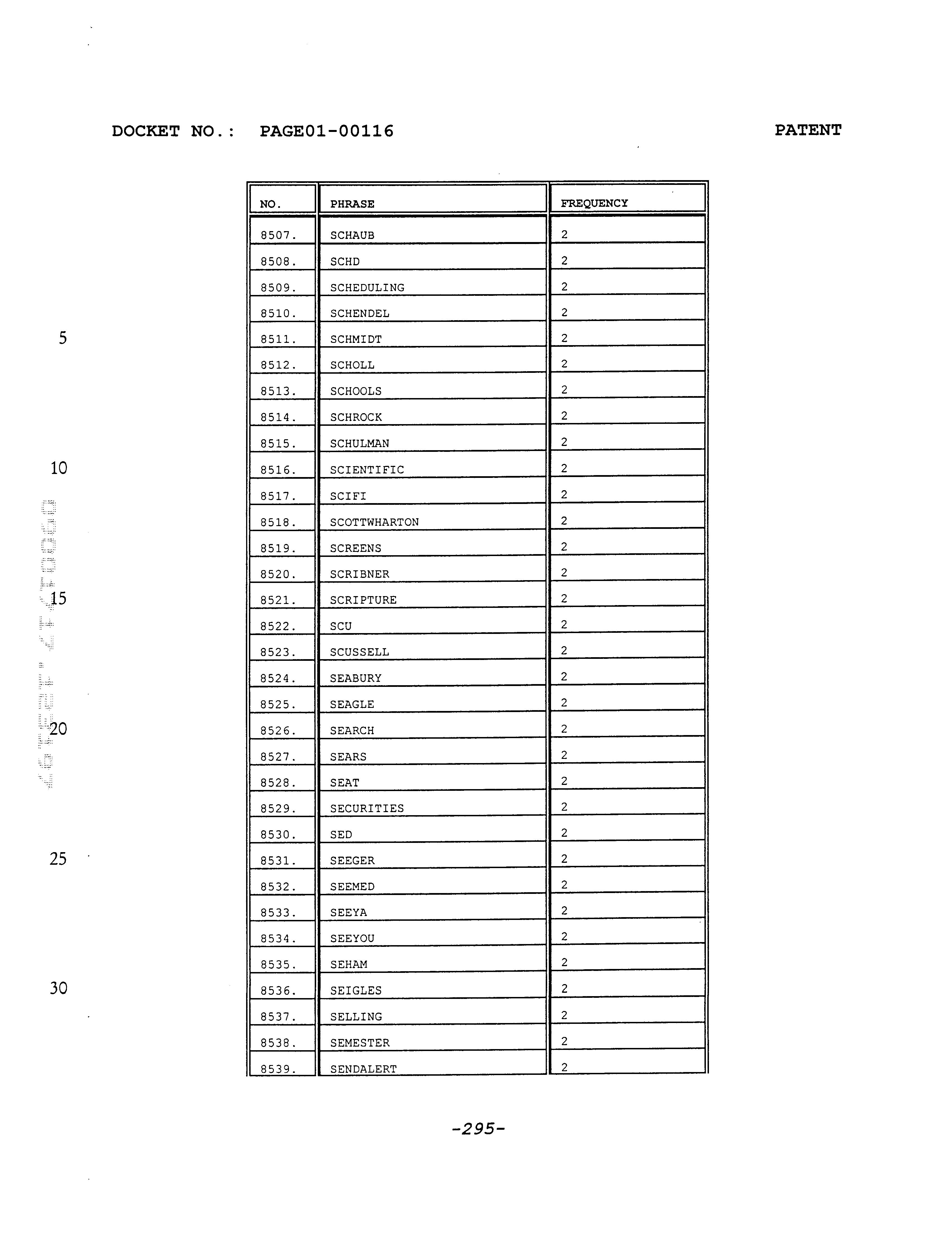 Figure US06198808-20010306-P00259