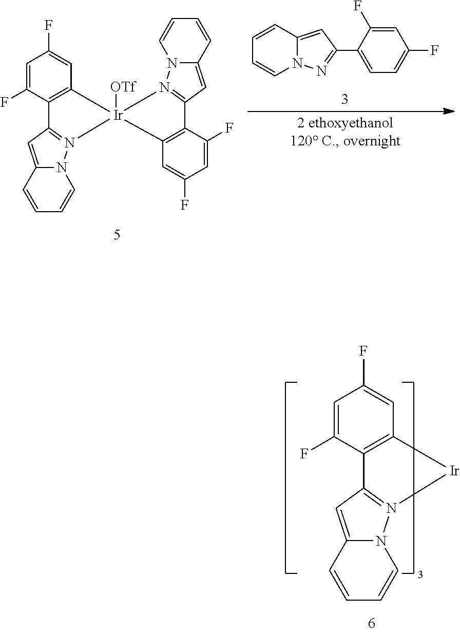 Figure US09685618-20170620-C00010