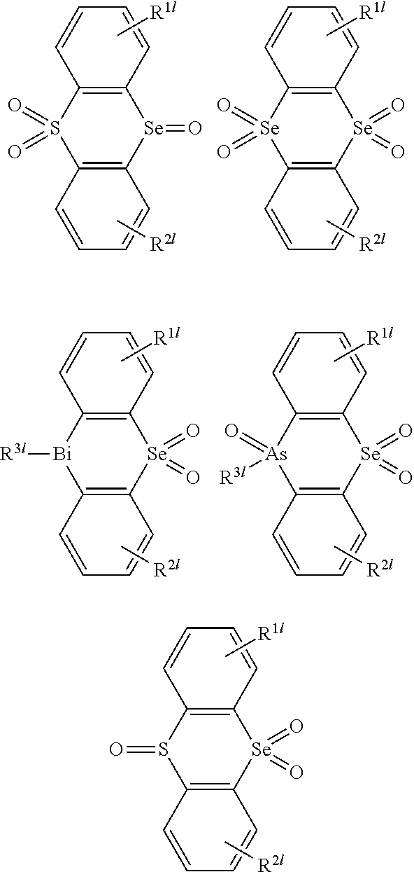 Figure US09818959-20171114-C00080