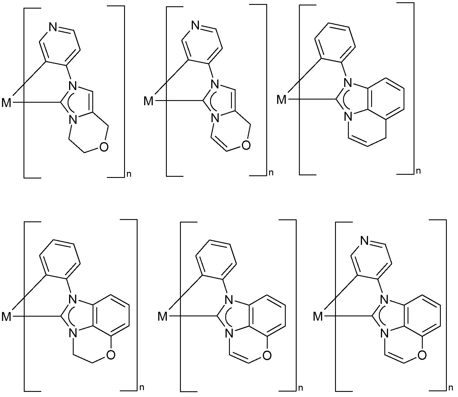 Figure 112009072963910-pct00043