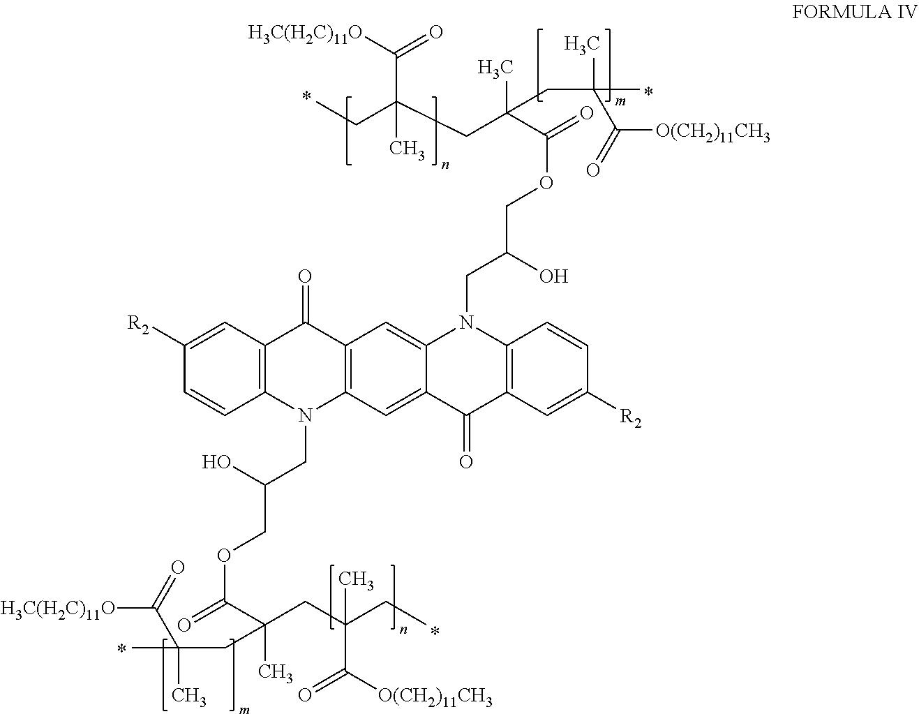 Figure US09752034-20170905-C00004