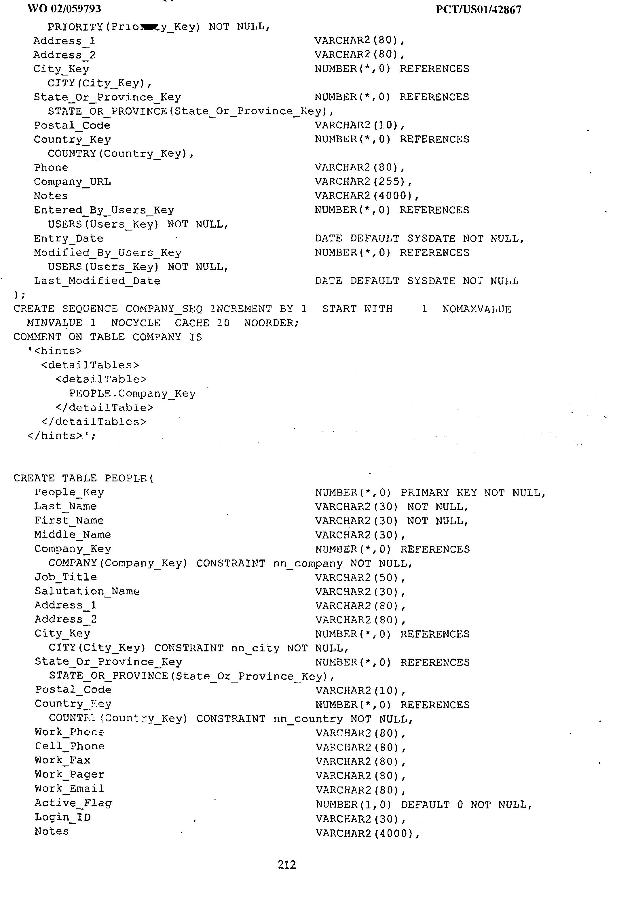 Figure US20040073565A1-20040415-P00162