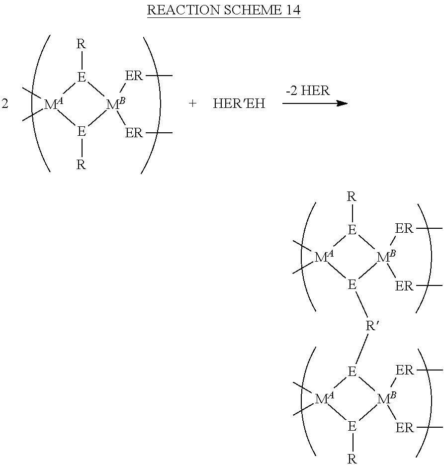 Figure US08585936-20131119-C00019