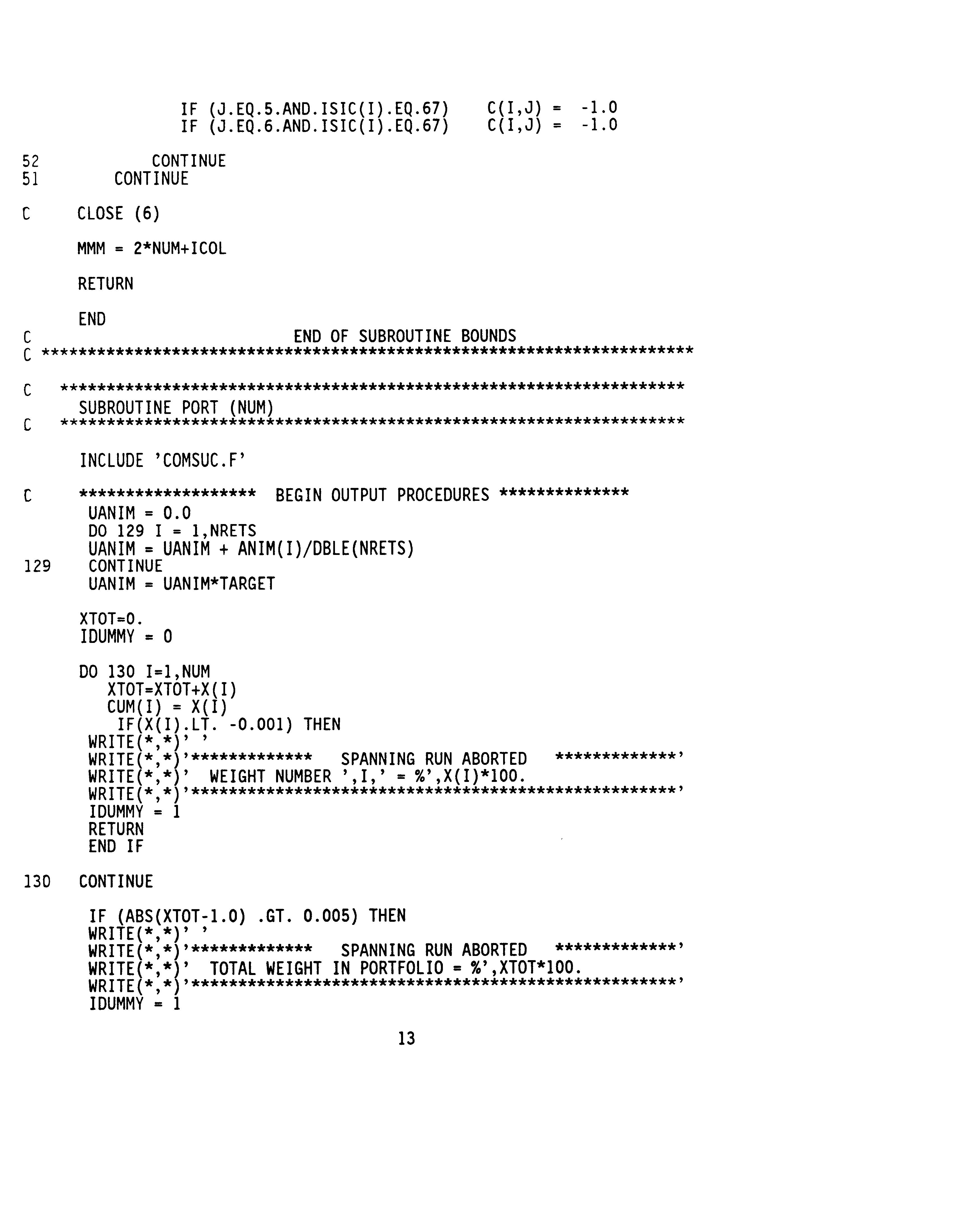 Figure US06336103-20020101-P00080