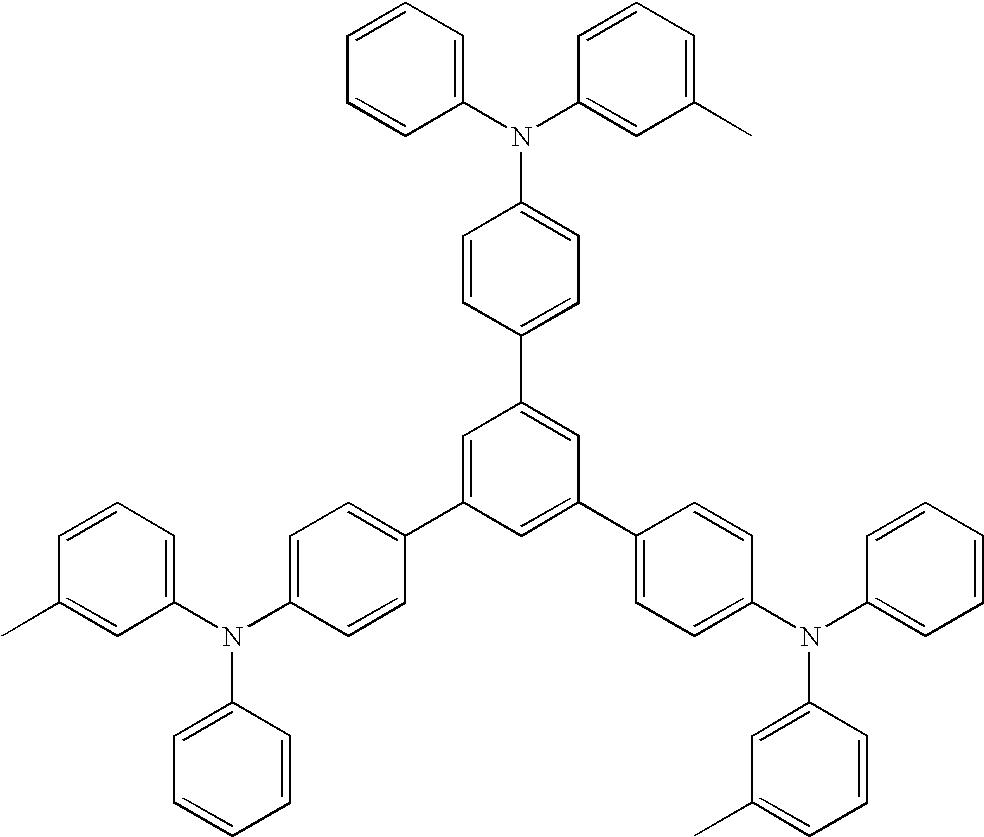 Figure US20100072887A1-20100325-C00045